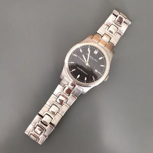 Men's KENNETH COLE Stainless Steel Watch
